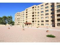 View 7970 E Camelback Rd # 403 Scottsdale AZ