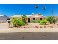 View 6936 W Solano S Dr Glendale AZ