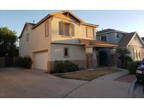 View 8751 E Luna Ave Mesa AZ