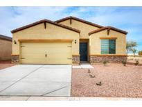 View 37590 W Merced St Maricopa AZ