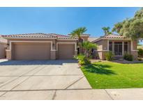 View 22940 N 74Th Ave Glendale AZ