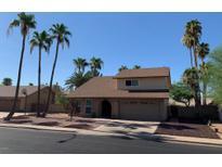 View 1355 W Lobo Ave Mesa AZ