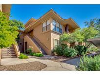 View 20100 N 78Th Pl # 1059 Scottsdale AZ
