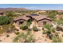 View 37331 N 97Th Way Scottsdale AZ
