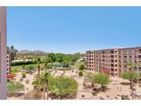 View 7830 E Camelback Rd # 510 Scottsdale AZ