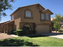 View 7519 E Navarro Ave Mesa AZ
