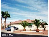 View 10412 E Elmhurst Dr Sun Lakes AZ