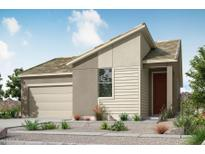 View 2815 S Joslyn Ave Mesa AZ