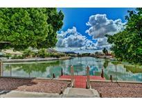 View 20263 N 53Rd Dr Glendale AZ