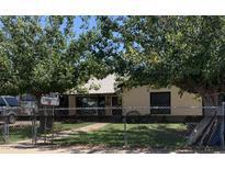 View 9353 W Monroe St Tolleson AZ