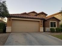 View 8722 W Payson Rd Tolleson AZ