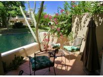 View 7272 E Gainey Ranch Rd # 126 Scottsdale AZ