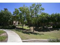 View 14250 W Wigwam Blvd # 1123 Litchfield Park AZ