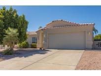 View 17339 E Calaveras Ave Fountain Hills AZ