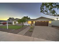 View 8714 E Edward Ave Scottsdale AZ