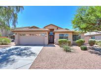 View 45055 W Juniper Ave Maricopa AZ