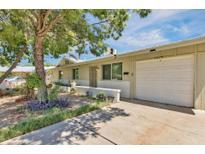 View 12251 N 22Nd Ave Phoenix AZ