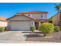 View 12405 W Willow Ave El Mirage AZ