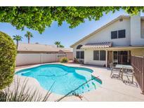 View 4218 E Muirwood Dr Phoenix AZ