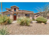 View 27312 N 23Rd Ave Phoenix AZ