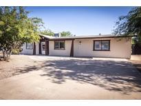View 521 E Montebello Ave Apache Junction AZ