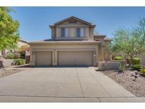 View 7263 E Tyndall St Mesa AZ