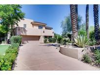 View 7425 E Gainey Ranch Rd # 1 Scottsdale AZ