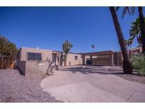 View 10526 W Devonshire Ave Phoenix AZ