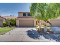 View 4131 E Jojoba Rd Phoenix AZ