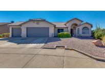 View 954 N 94Th St Mesa AZ