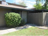 View 286 W Palomino Dr # 169 Chandler AZ