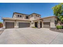 View 8020 S 53Rd Ave Laveen AZ