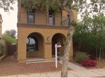 View 21034 W Elm Way Buckeye AZ
