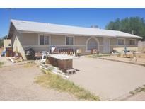 View 120 N 96Th St Mesa AZ