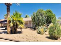View 1863 S Buena Vista Dr Apache Junction AZ