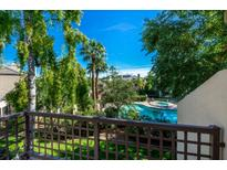 View 7272 E Gainey Ranch Rd # 95 Scottsdale AZ