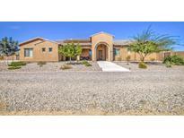 View 4065 W Roberts Rd Queen Creek AZ