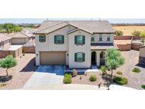 View 20475 N Danielle Ave Maricopa AZ