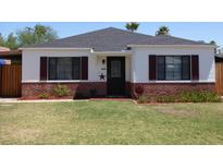 View 2009 N Laurel Ave Phoenix AZ