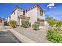 View 3460 S Chaparral Rd Apache Junction AZ