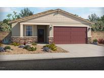 View 40587 W Hensley Way Maricopa AZ