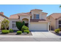 View 15859 S 12Th Pl Phoenix AZ