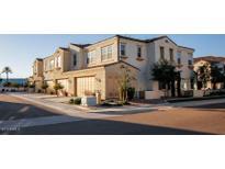 View 2477 W Market Pl # 26 Chandler AZ