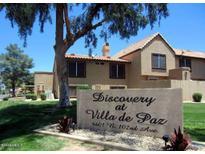 View 4601 N 102Nd Ave # 1035 Phoenix AZ