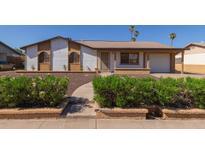 View 3640 E Willow Ave Phoenix AZ