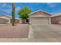 View 3608 W Tina Ln Glendale AZ