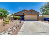 View 3335 E Yucca St Phoenix AZ