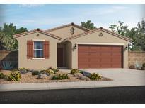 View 40573 W Hensley Way Maricopa AZ