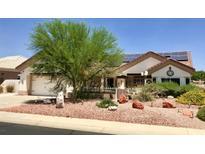 View 15302 W Greystone Dr Sun City West AZ