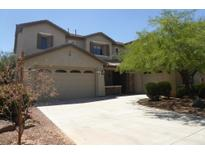 View 13509 W Earll Dr Avondale AZ